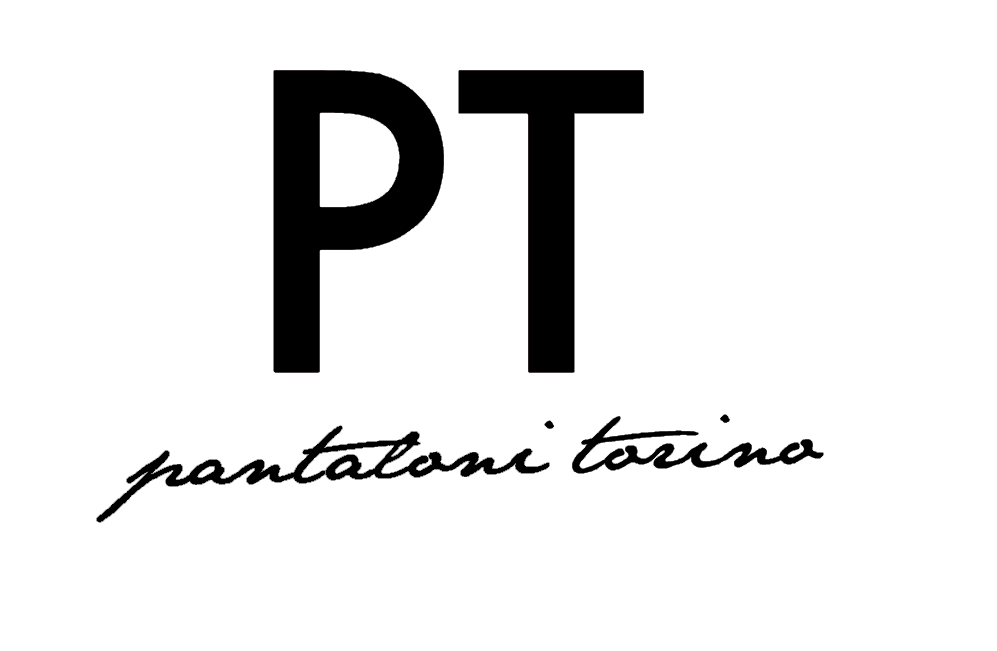 PT01 -  PT05