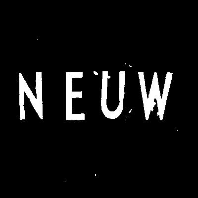 NEUW DENIM