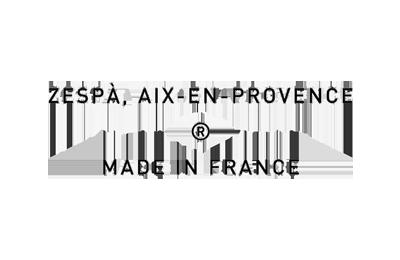 ZESPA AIX - EN - PROVENCE